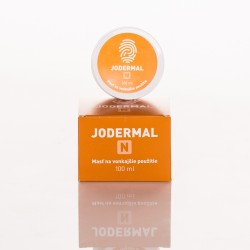 Jodermal N
