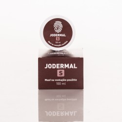 Jodermal S